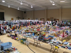 Captivating My Kidz Closet Childrenu0027s Consignmnet Sale Paulding County Georgia ...